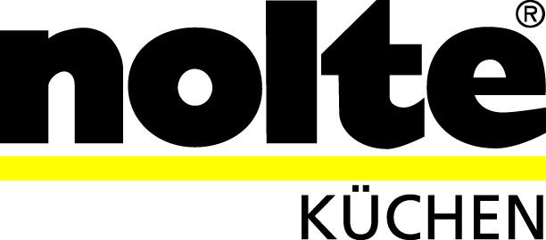 Nolte Küchen Logo Fabrikmoebel.de